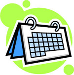 Calendar Subscription